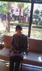 朝丘マミ 公式ブログ/2010-12-24 21:56:09 画像1