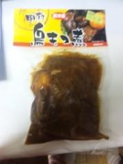 朝丘マミ 公式ブログ/2010-12-30 21:27:18 画像2