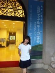 朝丘マミ 公式ブログ/2010-08-23 19:00:29 画像1