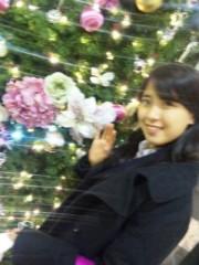 朝丘マミ 公式ブログ/2010-12-11 23:23:08 画像1