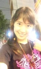 朝丘マミ 公式ブログ/2010-09-13 22:14:41 画像1