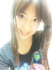 朝丘マミ 公式ブログ/2010-09-30 00:39:18 画像1