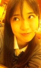 朝丘マミ 公式ブログ/2010-10-28 21:05:19 画像1