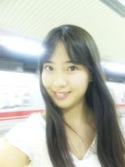 朝丘マミ 公式ブログ/2010-09-05 23:55:43 画像2
