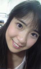 朝丘マミ 公式ブログ/ASSASSIN 画像2