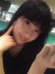 朝丘マミ 公式ブログ/2010-10-05 22:52:53 画像2