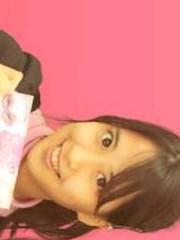 朝丘マミ 公式ブログ/2010-12-28 20:59:45 画像2