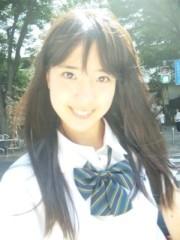 朝丘マミ 公式ブログ/2010-09-07 00:03:34 画像2