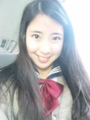 朝丘マミ 公式ブログ/2010-12-15 00:19:43 画像2