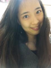朝丘マミ 公式ブログ/2010-11-14 00:09:25 画像1