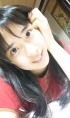 朝丘マミ 公式ブログ/2010-09-25 23:02:40 画像2