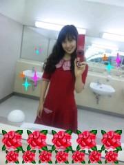 朝丘マミ 公式ブログ/2010-08-24 23:29:15 画像3