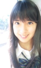 朝丘マミ 公式ブログ/サプライズ 画像2