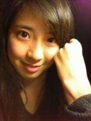 朝丘マミ 公式ブログ/2010-11-22 22:58:39 画像1