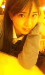 朝丘マミ 公式ブログ/2010-10-27 00:16:00 画像1