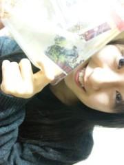朝丘マミ 公式ブログ/2010-12-07 00:00:30 画像1
