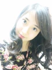 朝丘マミ 公式ブログ/2011-01-14 23:44:18 画像1