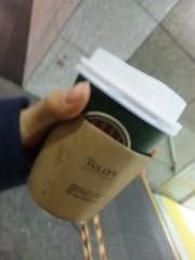 朝丘マミ 公式ブログ/2011-01-06 22:32:04 画像1