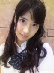 朝丘マミ 公式ブログ/2010-09-16 00:25:35 画像1