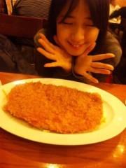 朝丘マミ 公式ブログ/2010-12-11 23:12:19 画像1