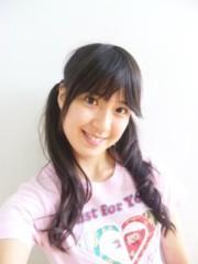 朝丘マミ 公式ブログ/2010-09-14 23:38:09 画像1