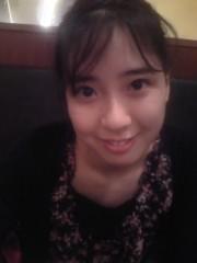 朝丘マミ 公式ブログ/2010-11-25 01:03:51 画像1