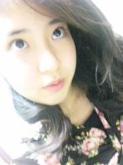 朝丘マミ 公式ブログ/2011-01-16 22:44:17 画像1