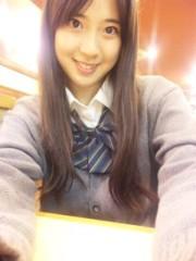 朝丘マミ 公式ブログ/2010-10-23 22:26:01 画像1