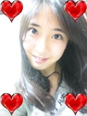 朝丘マミ 公式ブログ/2011-01-04 22:38:05 画像1