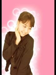 朝丘マミ 公式ブログ/2011-01-01 20:35:39 画像1