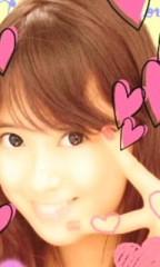 朝丘マミ 公式ブログ/2010-09-07 23:05:09 画像1