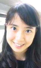 朝丘マミ 公式ブログ/2010-07-03 21:37:03 画像2