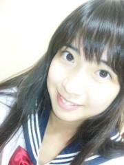 朝丘マミ 公式ブログ/2010-09-07 21:21:20 画像1