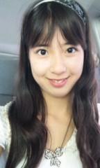 朝丘マミ 公式ブログ/2010-09-03 00:10:16 画像1