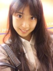 朝丘マミ 公式ブログ/2010-10-15 23:30:23 画像1
