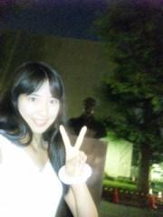 朝丘マミ 公式ブログ/2010-09-04 20:28:44 画像2
