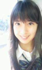 朝丘マミ 公式ブログ/2010-09-25 00:59:10 画像1