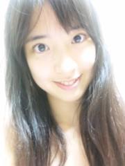 朝丘マミ 公式ブログ/2010-09-21 00:15:27 画像2
