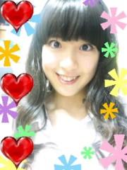 朝丘マミ 公式ブログ/2010-08-08 21:58:16 画像1