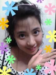 朝丘マミ 公式ブログ/JULY♪〜θ(^0^ ) 画像1