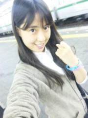 朝丘マミ 公式ブログ/2010-10-15 18:01:57 画像1