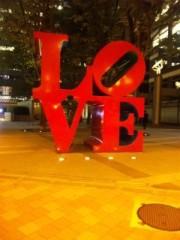 朝丘マミ 公式ブログ/2010-10-15 00:28:40 画像1