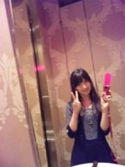 朝丘マミ 公式ブログ/2010-09-18 00:28:57 画像1