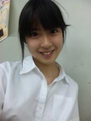 朝丘マミ 公式ブログ/2010-08-20 11:57:43 画像3