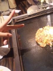 朝丘マミ 公式ブログ/2010-10-17 11:45:59 画像1