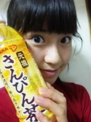 朝丘マミ 公式ブログ/2010-07-16 23:09:19 画像2