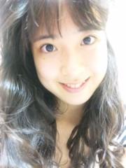 朝丘マミ 公式ブログ/2010-08-08 22:07:42 画像1