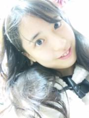 朝丘マミ 公式ブログ/2010-11-15 18:36:54 画像3