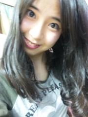 朝丘マミ 公式ブログ/2011-01-06 22:32:04 画像2