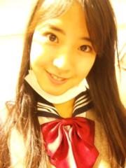 朝丘マミ 公式ブログ/2010-12-15 23:17:08 画像2